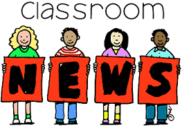 Image result for the class news image